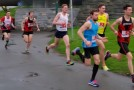 Trevor Hofbauer and Rachel Cliff win 2016 Modo 8K