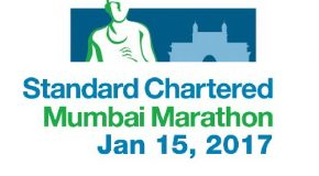 Simbu and Kitur take the honours and USD$42,000 first prize cheques at the Standard Chartered Mumbai Marathon 2017