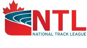 NTL Championships on the line at Victoria International Track Classic