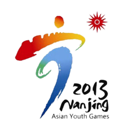 Nanjing_2013_asian_youth_games