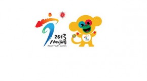 Asian Youth Games – day two review