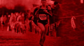 Canadian Cross Country Championships: Women's Senior Race