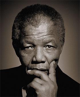 Nelson-Mandela-Photo