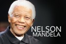 Nelson Mandela: One of history's great martyrs