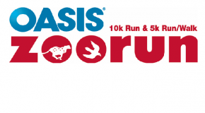 Oasis Zoo run serves as Timex National Road Race Series Finale