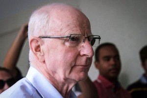 patrick-hickey-in-rio-september-6-2012-3