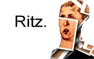 Ritz_Flash