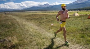 "Rob Krar Wins Western States Run Again, ""…it is truly humbling."""