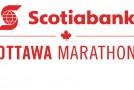 Scotiabank Toronto Waterfront Marathon earns IAAF Gold Label status