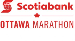 Big Things Expected of Wesley Korir's Protege at Scotiabank Ottawa Marathon