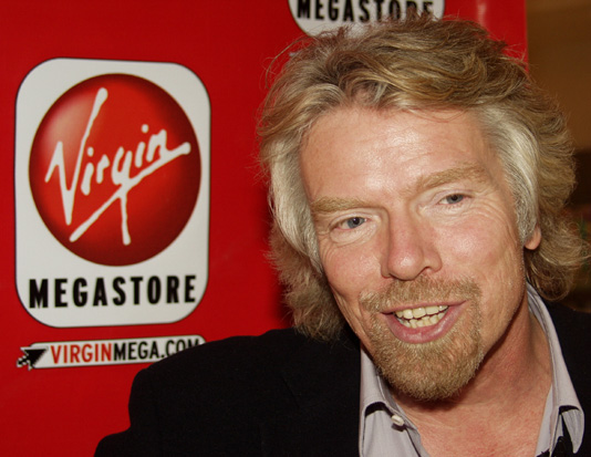 - Sir-Richard-Branson56855