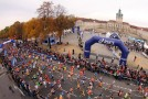 Paul Koech turns to the road while Arne Gabius hopes for another PB in the ASICS Grand 10 Berlin