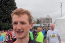 2015 TC10K: Shaun Stephens-Whale Interview