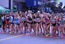 Vancouver Sun Run's 33rd edition a success