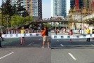 Vancouver Sun Run: Very Competitive Women's Field Expected
