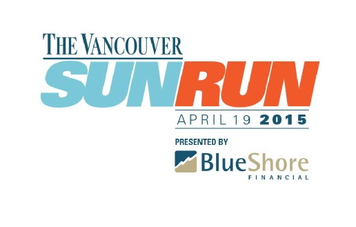 Vancouver Sun Run: Despite High Competition, Vancouver's Wodak and Wiebe Seek to be Return Winners for 2015