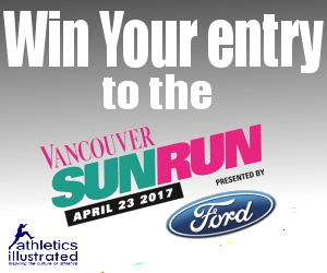 http://athleticsillustrated.com/editorial/contest-alert-win-your-entry-into-the-2017-vancouver-sun-run/