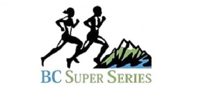 "Provincial road ""Super Series"" slated to start in 2016 in British Columbia"