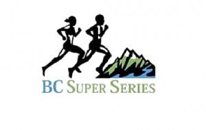 SuperSeries_Logo