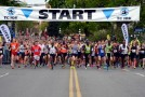 Race video: TC 10K – 2016 – to 36:00
