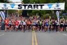 Race video: TC 10K – 2016 – to 36:00