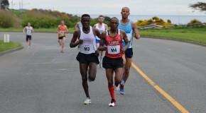 TC10k – 2012 – Race video – Kip Kangogo and Natasha Fraser win