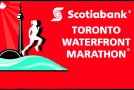 Scotiabank Toronto Waterfront Marathon Earns IAAF Gold Label