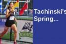 Victoria Tachinski Should be on every recruiter's radar