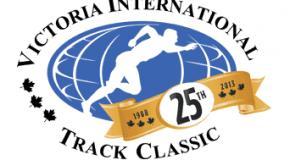 Results 2013 Victoria Track Classic
