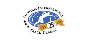 25th Annual Track Classic Awarding $100,000