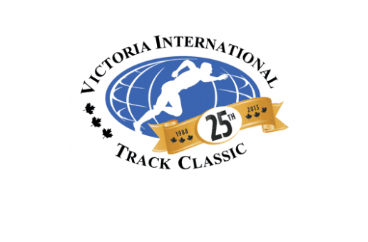 A Stellar Field is Developing for the Victoria International Track Classic