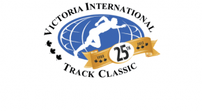 Victoria Track Classic: Robyn Meagher Interview