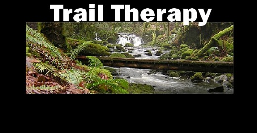 Trail Therapy