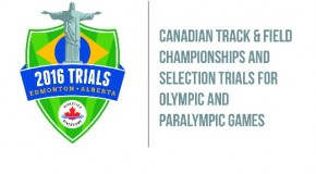 Canadian Olympic Trials preview