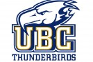 UBC TRACK AND FIELD: Women finish third, men fifth at NAIA Track and Field Championships