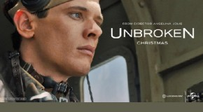 Unbroken: Leads at the Box Office
