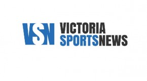 Victoria Sports News – In the media