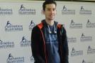 Rob Watson To Tackle Scotiabank Toronto Waterfront Marathon