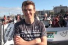Simon Whitfield Interview – 2013 TC10k