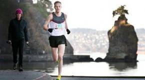 Modo Spring Run-Off 8k: Wiebe and Wodak Prevail