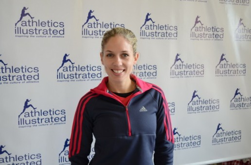 Natasha Wodak proves fitness for Rio Olympics, but is it enough?
