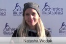 Natasha Wodak interview – 2016 Pioneer 8K