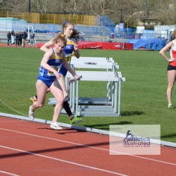 Womens400Relays