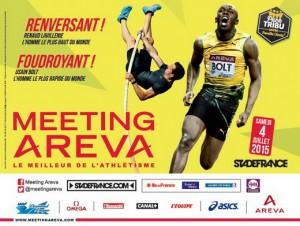 affiche meeting areva_Flash
