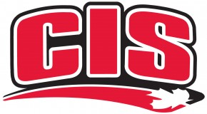 CIS Cross Country Championships: Victoria and Guelph win
