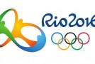 "Bach claims no public funding used for Rio 2016 despite bailout as pays tribute to ""iconic Games"""