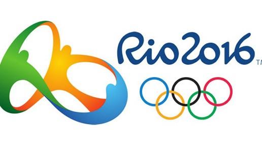 Rio Olympic Marathon: Kipchoge wins, Lelisa protests, Rupp for bronze and Gillis surprises