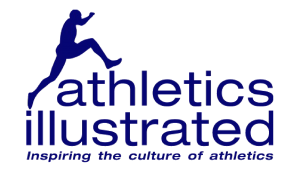 Athletics Illustrated - Inspiring the culture of athletics