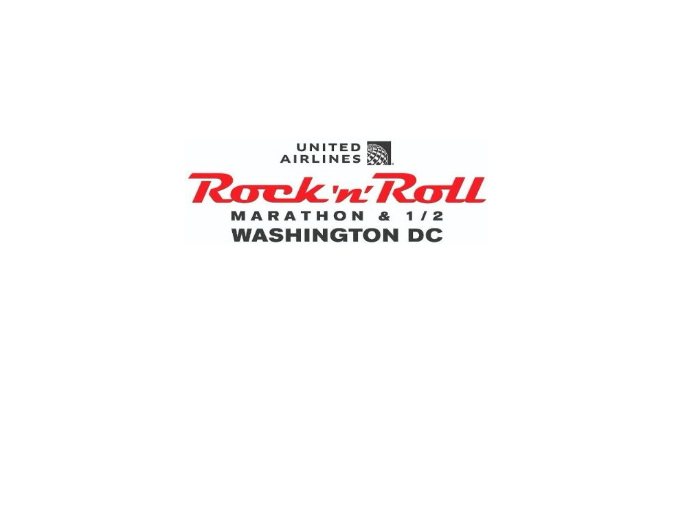 Over 17,000 runner converge in Washington, DC for Rock 'n