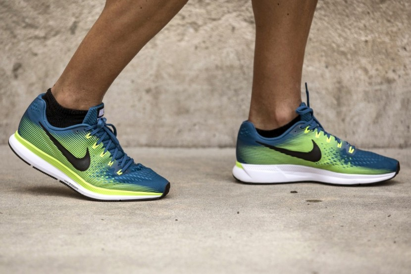 the best running shoes